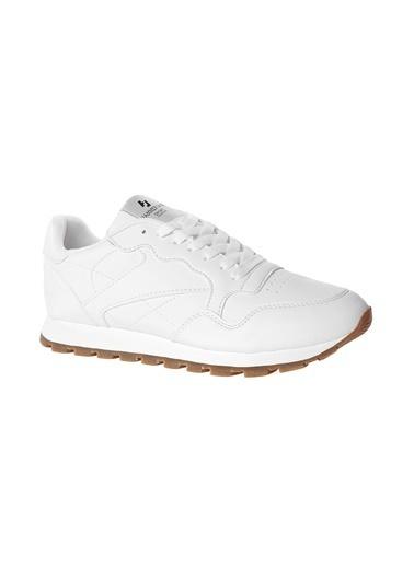 Hammer Jack Ayakkabı Beyaz